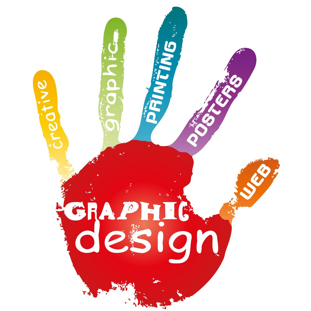 your_first_step_to_professional_graphic_design